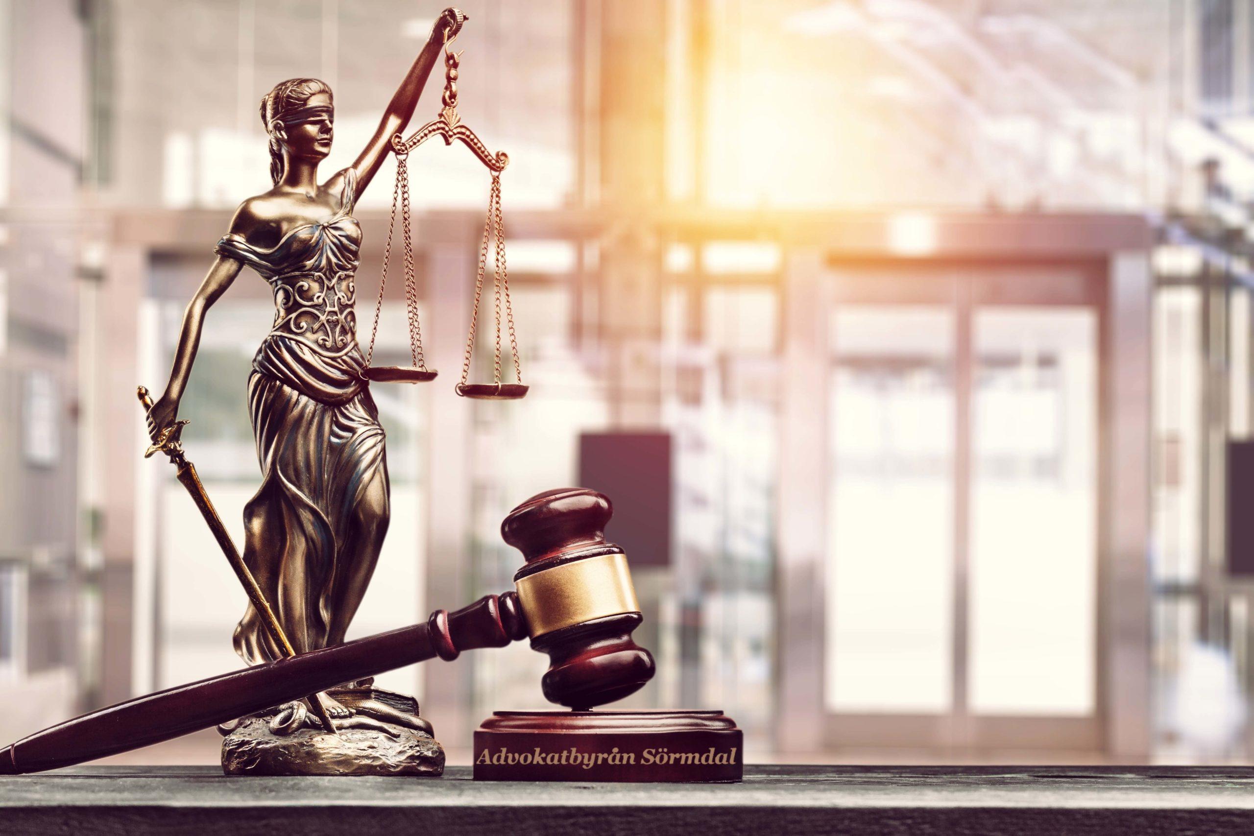 arvsrättsormdal1