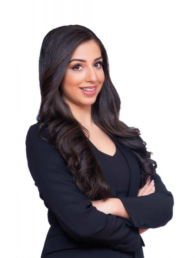 AdvokatbyraÌ_n-SoÌ_rmdal-AB_Alexandra1-775x1024
